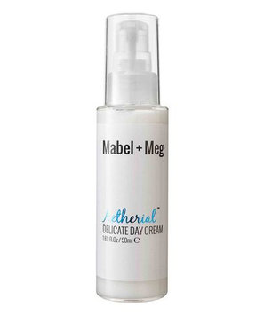 Mabel + Meg Aetherial Delicate Day Cream