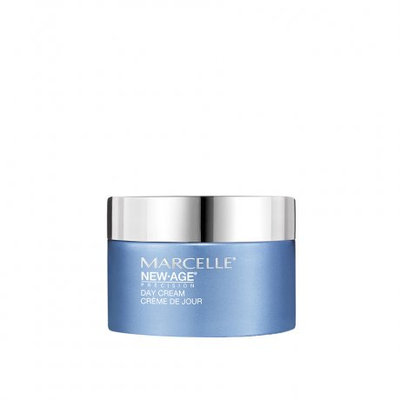 Marcelle New Age Precision Anti-Wrinkle + Firming Day Cream