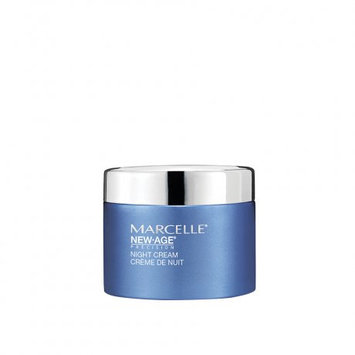 Marcelle New Age Precision Anti-Wrinkle + Firming Night Cream