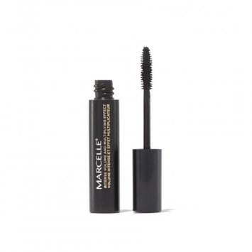Marcelle Ultimate Volume Mascara