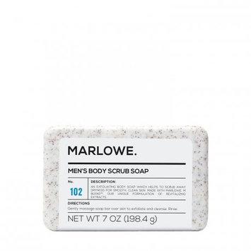 Marlowe 7 oz Bar Soaps