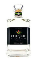 Mejor Tequila Blanco