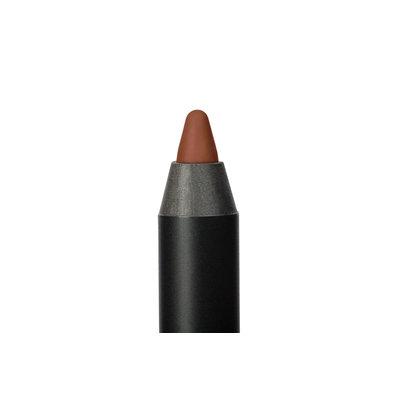 Melt Cosmetics AllDay/Everyday Lip Liner