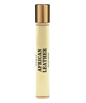 Memo Paris African Leather Perfume Oil