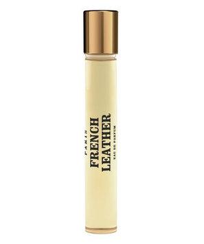 Memo Paris French Leather Perfume Oil