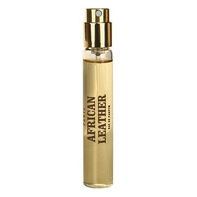 Memo Paris Eau de Parfum Travel Spray (10ml) African Leather