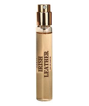 Memo Paris Eau de Parfum Travel Spray (10ml) Irish Leather