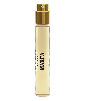 Memo Paris Eau de Parfum Travel Spray (10ml) Marfa