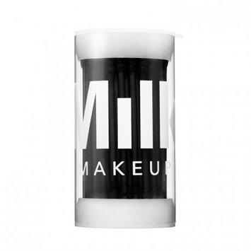Milk Makeup Charcoal Swabs