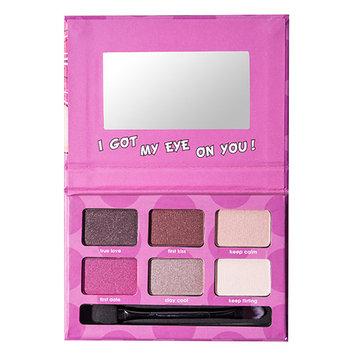 Misslyn Eye Love It Eyeshadow Palette