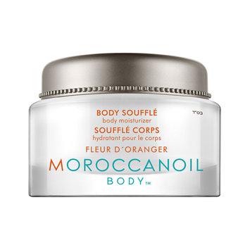 MOROCCANOIL Body Souffle, 1.5 oz