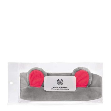 The Body Shop Mouse Headband