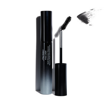 Shiseido Full Lash Multi-Dimension Waterproof Mascara