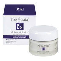NeoStrata Moisture Infusion Hydrating Cream, Moisturizing, 50 mL