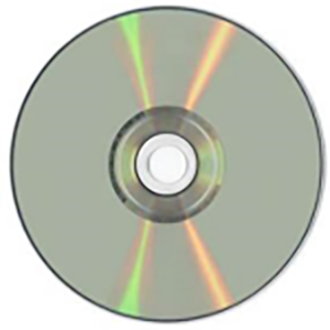 Other Guys / Step Brothers / Talladega Nights (dvd)