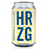 North Brewing Co. Herzog