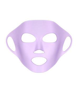 Nurse Jamie FaceWrap Skin Perfecting Silicone Mask