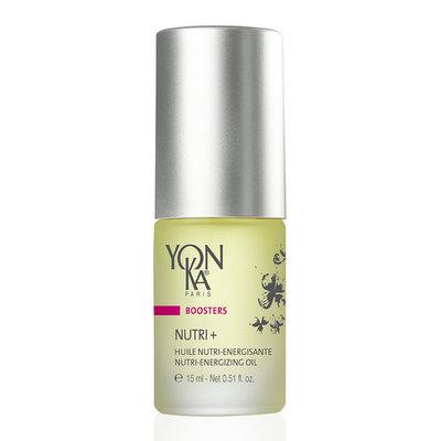 Yon-Ka Paris Nutri+ Booster
