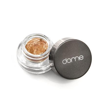 Dome Beauty 7 Shades Eye Jewels18K