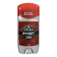 Old Spice High Endurance Deodorant, Swagger, 85 g