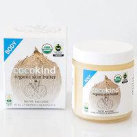 cocokind Organic Skin Butter 4 oz