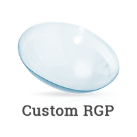 O-Perm 30 Contacts