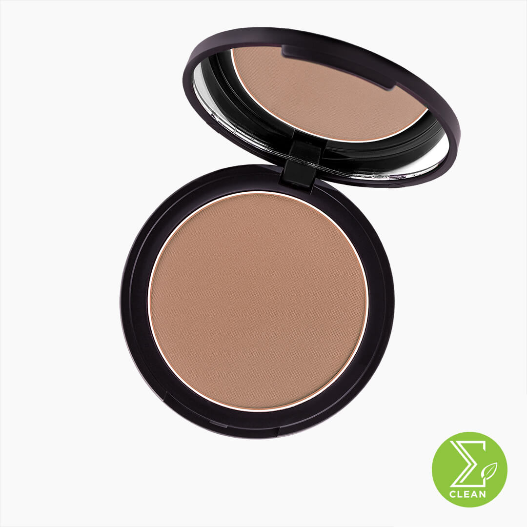 Sigma Beauty Aura Powder Blush - In The Saddle