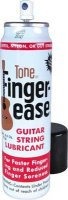 Fingerease Guitar String Lubricant