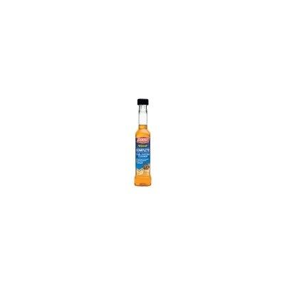 Gumout Regane Complete Fuel System Cleaner (6 oz.)