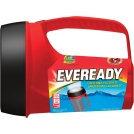 Energizer 50-Lumen LED Handheld Battery Flashlight EVFL45SH