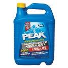 PEAK 50/50 Long Life Antifreeze PRAB53