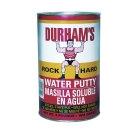 Donald Durham DWP 4 Lb Rock Hard Water Putty