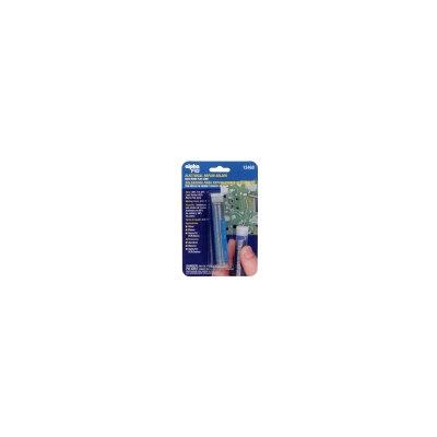 Fry Technologies Cookson Elect Rosin Core Solder & Dispensor AM13460
