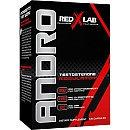 Revolution Nutrition Red X Lab(tm) Andro