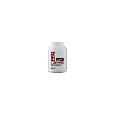 GNC Pro Performance(r) L-Glutamine