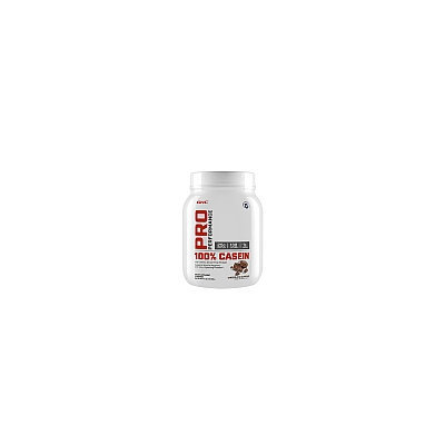 GNC Pro Performance(r) 100% Casein - Chocolate Supreme