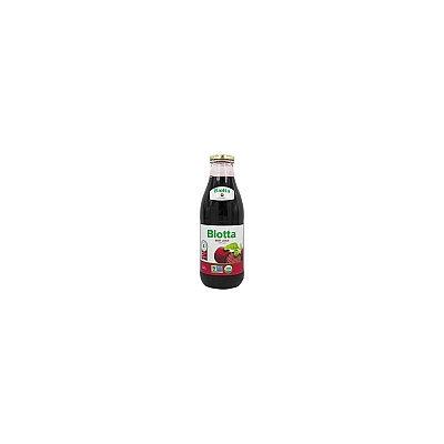 Biotta - Gluten Free Beet Juice - 32 oz.