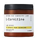 Beyond Raw(r) Chemistry Labs(tm) L-Carnitine