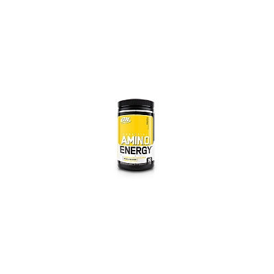 Optimum Nutrition Amino Energy - 30 Servings Pineapple