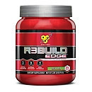BSN(r) R3BUILD EDGE(tm) - Green Apple