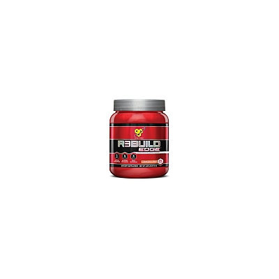 BSN(r) R3BUILD EDGE(tm) - Strawberry Orange