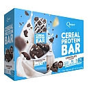 Quest Nutrition Quest Cereal Protein Bar