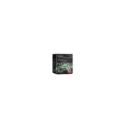 Performix ISO 9:2:2 v2X - Blackberry Lemonade
