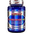 ALLMAX Nutrition, Arginine HCL 100g