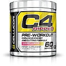 Cellucor(r) C4 Ripped Pre-Workout - Cherry Limeade