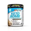 Bpi Health BPI Keto Bomb(tm) - Caramel Macchiato