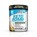 Bpi Health BPI Keto Bomb(tm) - French Vanilla Latte
