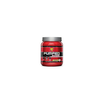 BSN(r) Pumped Edge(tm) - Lemon Lime