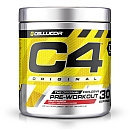 Cellucor(r) C4(r) Original - Fruit Punch