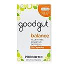 Goodgut Balance